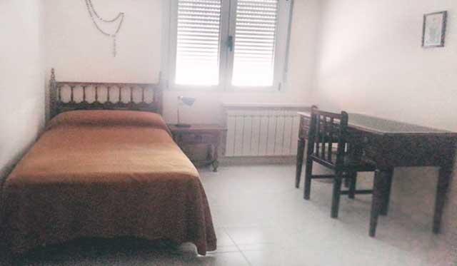 dormitorio-casa-carmelitana-640-373-2