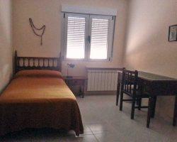 dormitorio-casa-carmelitana