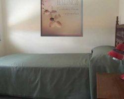 dormitorio-cuadro