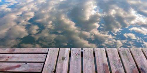 Ejercicios para el encuentro con Dios