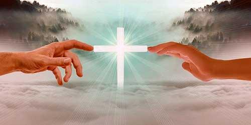 Ejercicios espirituales agosto 2020