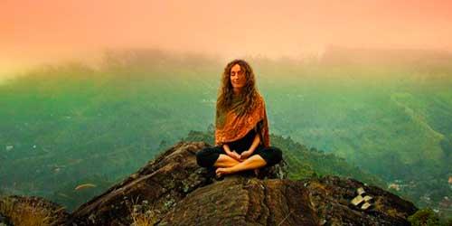 Ejercicios Espirituales: Orientación Psico-espiritual